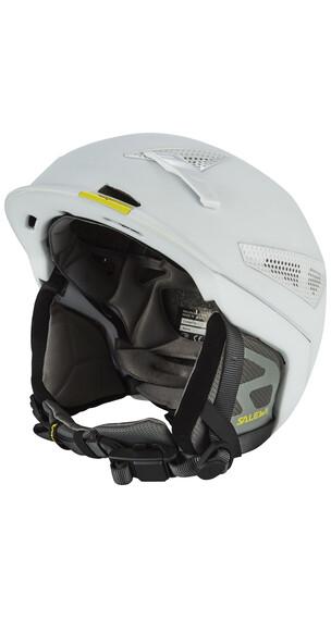 Salewa Vert Helmet white